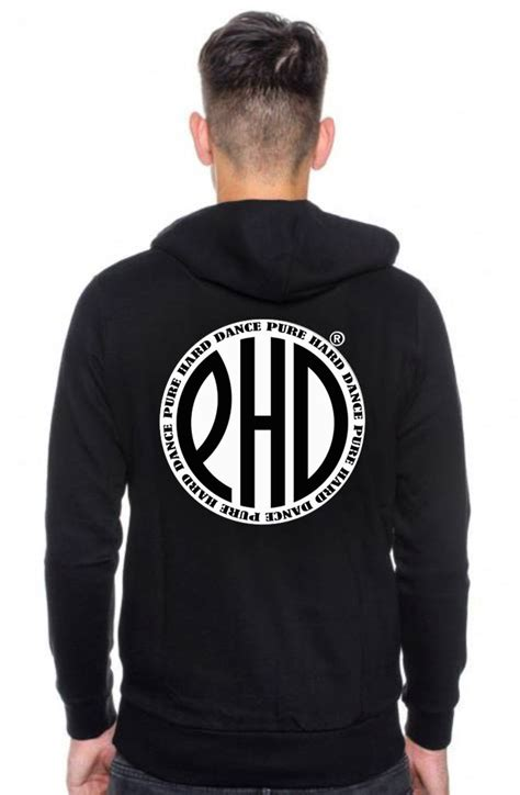 hoodie back design kandy events check out kandy events cntravel