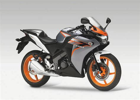 honda cbr 150r price and mileage honda cbr 150r honda cbr 150r price india honda cbr 150r