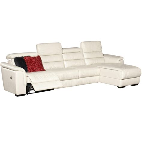 pasadena theater with couches pasadena 4 piece daybed la z boy furniture sofas