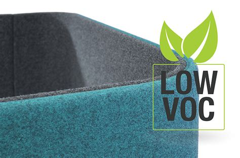 low voc rugs iq commercialfocus pod passes test for voc emissions iq commercial