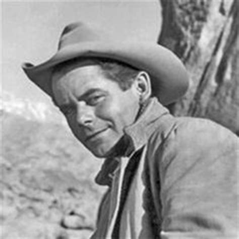 cowboy film names ty hardin actor tv cowboys pinterest tv series