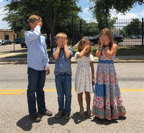 chip and joanna gaines castle heights home chip and joanna gaines speak out in important