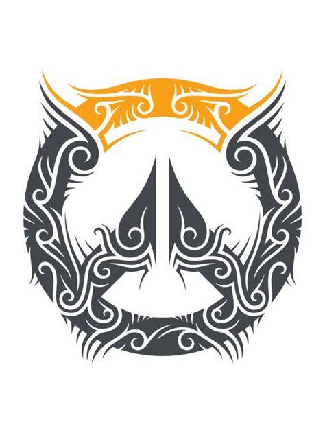overwatch logo png overwatch pinterest overwatch