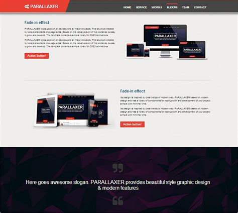 bootstrap themes jsfiddle mighty deals responsive bootstrap templates