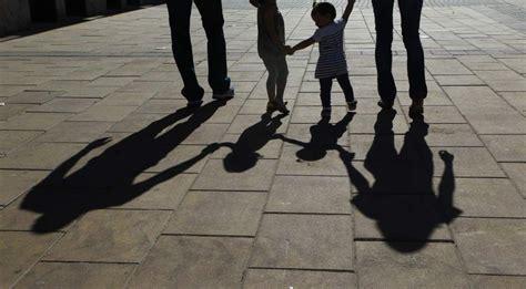 imagenes de la familia tumblr la comunidad de madrid reabre cuatro puntos de encuentro