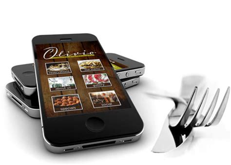 mobile marketing for restaurants restaurant mobile marketing mobile marketing for