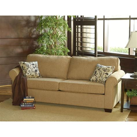 sofa sleeper sheets sofa sleeper sheets twin sofa hpricotcom russcarnahan