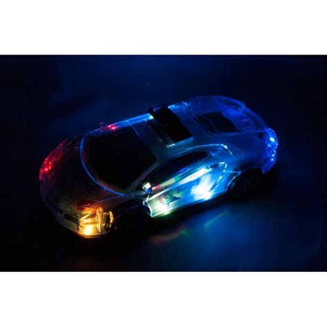 cars with lights and sirens car with lights and siren nys dodge charger with working
