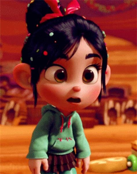 Vanellope Von Schweetz Meme - 17 best images about ralph and vanellope on pinterest disney disney characters and wreck it ralph