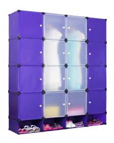 decorative diy closets design large godrej steel almirah
