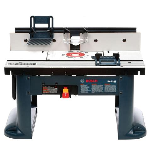 router for router table bosch ra1181 router table review router tables