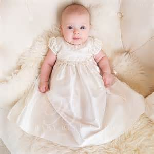 Baby girl dress penelope collection couture infant clothing