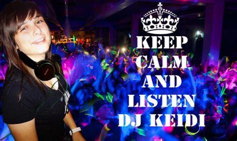 set me free house music keidi fresh summer dance mix 2013 part iii music set me free 1 юли 2013