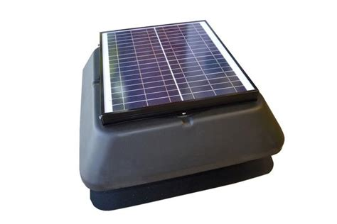 light solar attic fan 20w solar attic fan grande jpeg v 1437501132