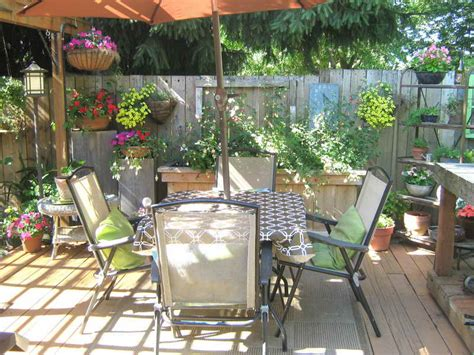 30 patio designs decorating ideas design trends outdoor house deck decorating ideas trend 2014