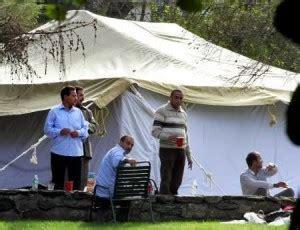 tenda gheddafi gheddafi alza le tende dentro salerno l informazione