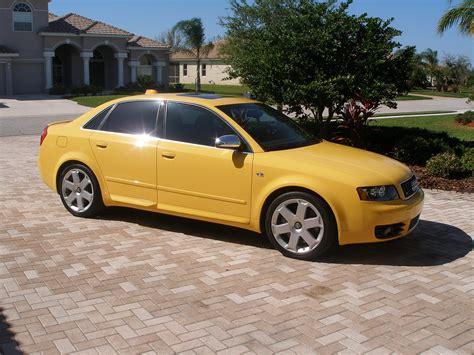 2004 Audi S4 Specs by R8x66 2004 Audi S4 Specs Photos Modification Info At