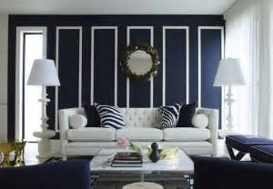 blue living room best color combinations 9 quot can t miss