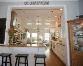 Kitchen Pass Through Ideas Kitchen Pass Through To Dining Room Design Pictures Remodel Decor And Ideas Page 9