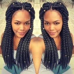 mambo hair twist 50 upscale twists styles for american