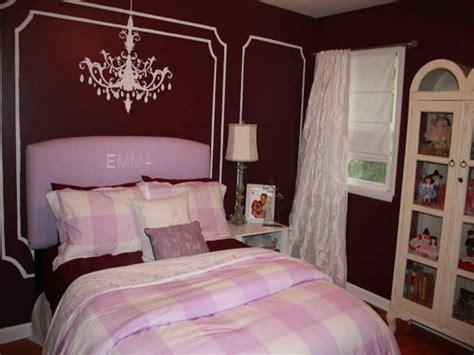 paris decorations for bedroom decoration paris themed room d 233 cor for kids room paris