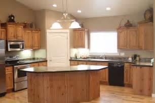 corner kitchen pantry ideas kitchen designs with corner pantry kitchen xcyyxh