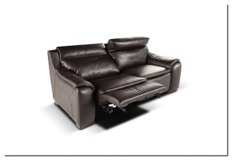 Leather Sofa Company Leather Sofa Company