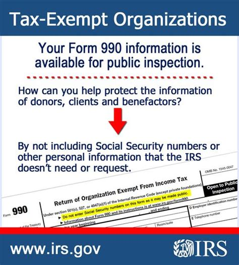 www irs govov 62 best tax info images on pinterest