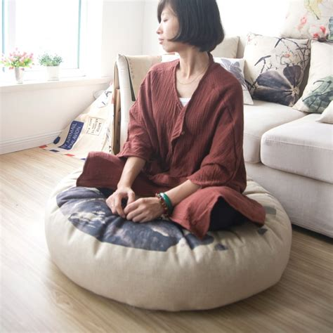 Japanese Lotus Square Plate L 15cm W 15cm H 35cm 1 buy wholesale futon cushions from china futon cushions wholesalers aliexpress