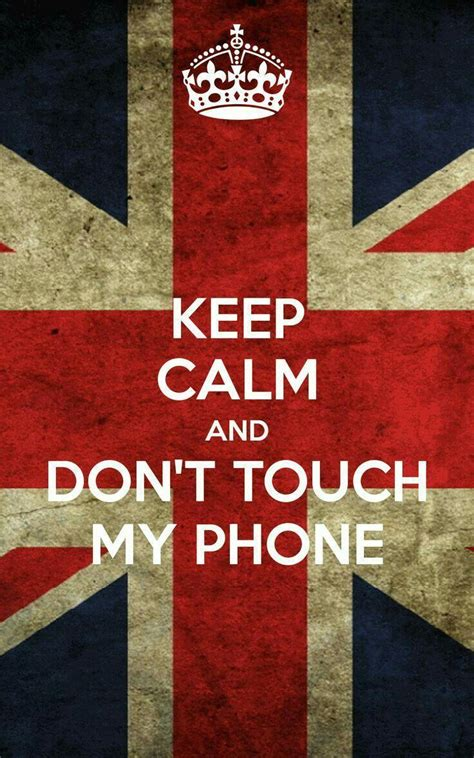 dont touch  phone wallpapers wallpaper cave