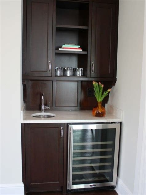 Bar Cabinet For Small Spaces More Liek The Size We For Bar Dining Room