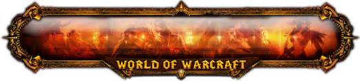 World of warcraft wow private servers guides guilds free servers
