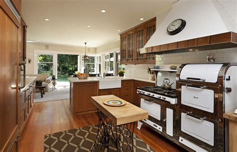 beautiful kitchens eat your heart out part one beautiful kitchens eat your heart out part one