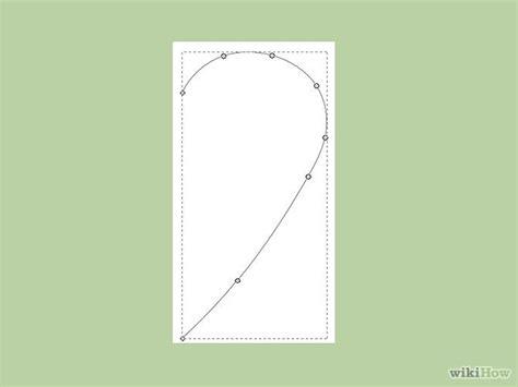inkscape tutorial heart 1000 images about informatique dessin on pinterest