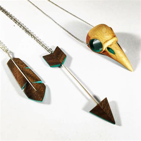 wooden jewelry exposures danny hart maker of jewelry and light fixtures