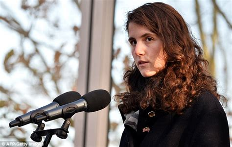 tatiana schlossberg caroline kennedy s daughter tatiana schlossberg is new