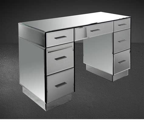 dreamfurniture com evans transitional mirror dresser dreamfurniture com gerona modern mirrored bedroom vanity