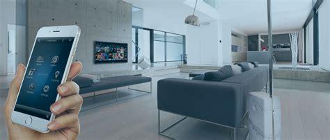 latest smart home technology 100 latest smart home technology 2017 latest zwave
