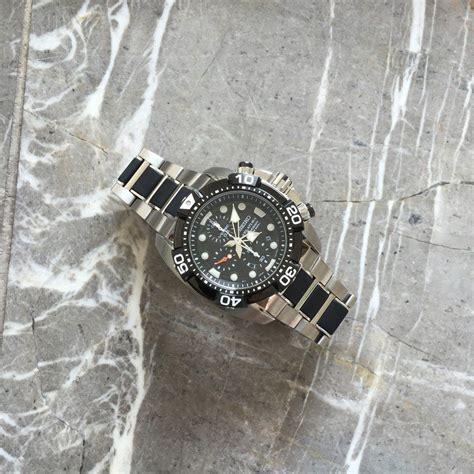 Seiko Velatura Snda59 fs seiko velatura 200m diver chronograph snda59 mywatchmart