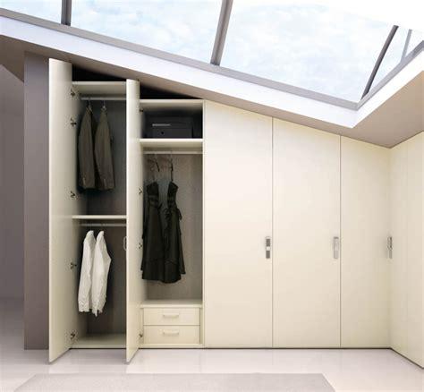 pareti armadio pareti armadio simple parete attrezzata divisoria in