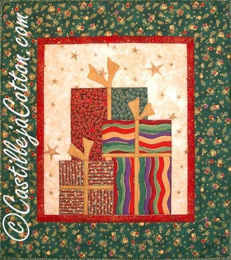Pickering Farm Quilt Shop by Gifts Quilt Pattern By Diane Mcgregor Castilleja