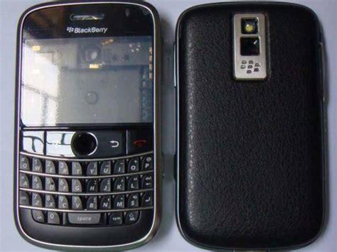 Bb Blackberry 9000 Bold Housing Cassing Keypad Fb Black Oc 701017 housing faceplate cover keypad for blackberry