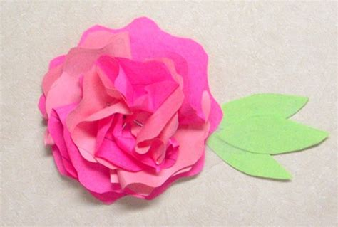 Post It Note Origami Flower - you won t believe the origami creations these artists
