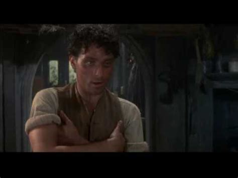 rufus sewell cold comfort farm rufus sewell in cold comfort farm prince charming