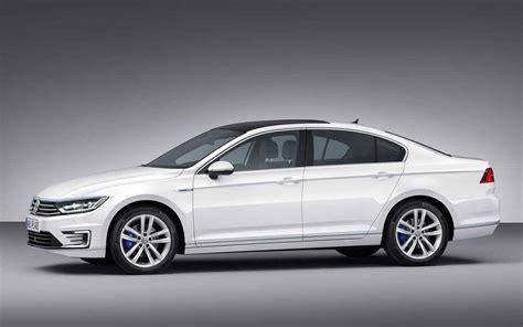 2018 Vw Passat Usa by 2018 Vw Passat Redesign Usa Release Date 2019 Car