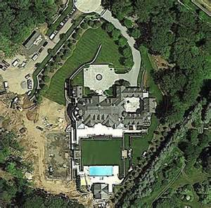 alpine stone mansion floor plan stone mansion alpine nj floor plan meze blog
