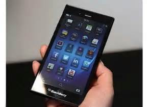 blackberry z3 to make india debut soon to cost rs 11000
