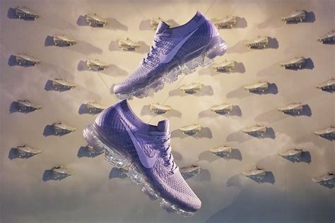 Sepatu Nike Air Vapormax here s why the air vapormax is important to nike footwear news