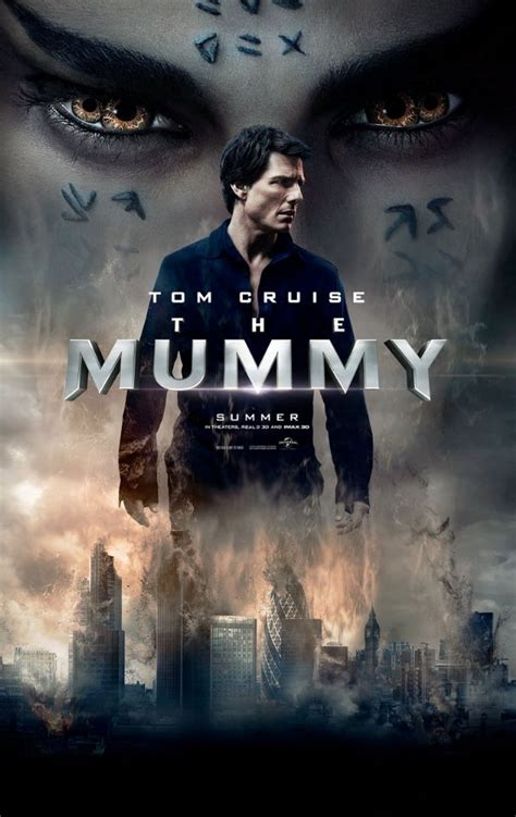 film 2017 video download the mummy 2017 movie free download hd full online