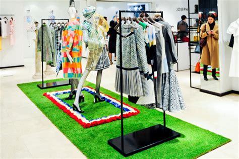 Home Design Styles 2015 Atrezzo Mannequins Barcelona 187 Retail Design Blog